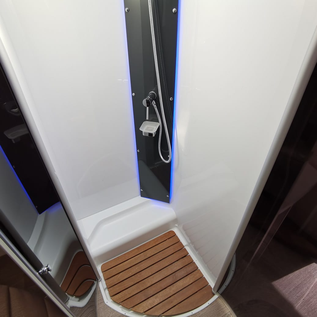 Chausson Limited Edition 718