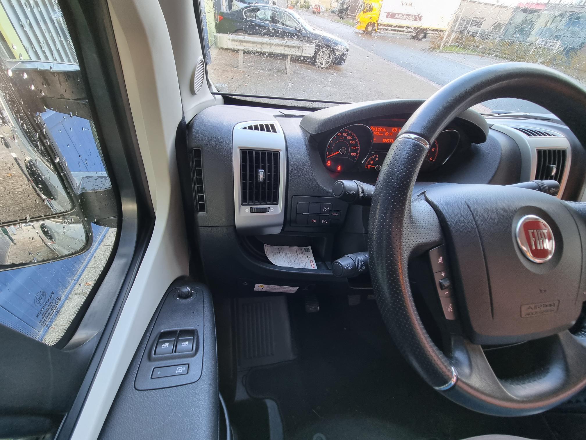 Challenger V117 Exclusive